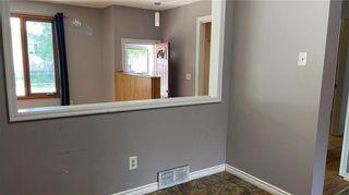 Photo 9: 1006 Fleming Avenue in Winnipeg: East Kildonan Residential for sale (3B)  : MLS®# 202117688