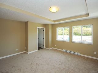 Photo 10: 3388 Merlin Rd in Langford: La Happy Valley House for sale : MLS®# 589575