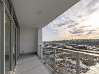 """Photo 24: 903 2311 BETA Avenue in Burnaby: Brentwood Park Condo for sale in """"WATERFALL - LUMINA"""" (Burnaby North)  : MLS®# R2541071"""
