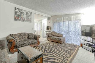 Photo 10: 10217 MICHEL Place in Surrey: Whalley House for sale (North Surrey)  : MLS®# R2438817