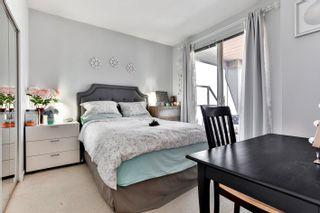 "Photo 9: 315 15380 102A Avenue in Surrey: Guildford Condo for sale in ""CHARLTON PARK"" (North Surrey)  : MLS®# R2599892"