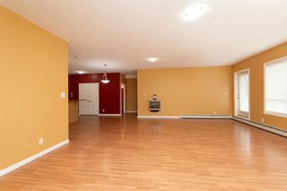 Photo 8: 306 290 Plamondon Drive: Fort McMurray Apartment for sale : MLS®# A1127119