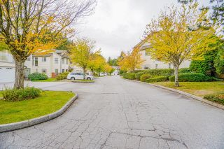 Photo 31: 108 6841 138 Street in Surrey: East Newton Townhouse for sale : MLS®# R2620449