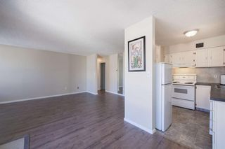 Photo 14: 806 1414 5 Street SW in Calgary: Beltline Apartment for sale : MLS®# A1147413