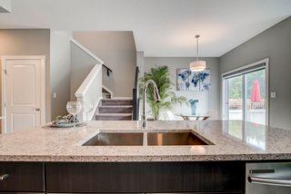 Photo 17: 235 39 Avenue NW in Edmonton: Zone 30 House Half Duplex for sale : MLS®# E4261907