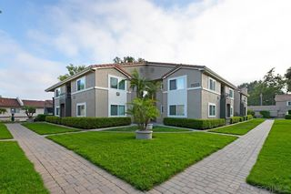 Photo 25: UNIVERSITY CITY Condo for sale : 2 bedrooms : 7555 Charmant Dr. #1102 in San Diego
