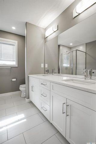 Photo 15: 518 Dagnone Crescent in Saskatoon: Brighton Residential for sale : MLS®# SK867635