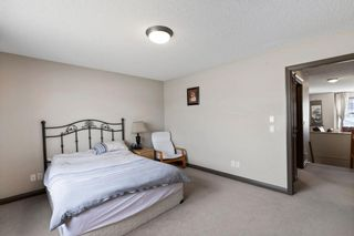 Photo 22: 88 Covehaven Terrace NE in Calgary: Coventry Hills Detached for sale : MLS®# A1105216