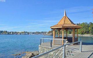 Photo 16: 4 851 Wollaston St in VICTORIA: Es Old Esquimalt Condo for sale (Esquimalt)  : MLS®# 823239