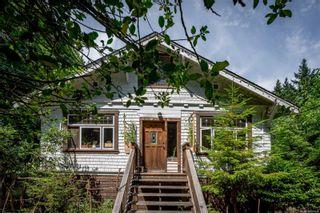 Photo 48: 2179 Buck Rd in : Na South Jingle Pot House for sale (Nanaimo)  : MLS®# 881634