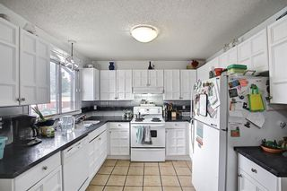 Photo 4: 3 1702 35 Street SE in Calgary: Albert Park/Radisson Heights Row/Townhouse for sale : MLS®# A1119919