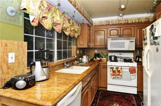 Photo 4: 169 Merrill Place Unit A in Costa Mesa: Residential for sale (C5 - East Costa Mesa)  : MLS®# NP19035927