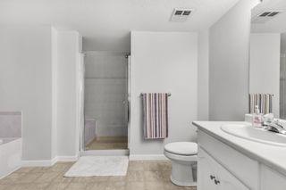 Photo 23: 122 22611 116 Avenue in Maple Ridge: East Central Condo for sale : MLS®# R2624976