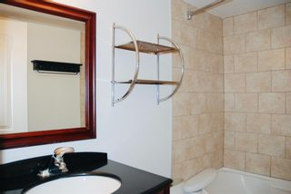 Photo 9: 5 605 67 Avenue SW in Calgary: Kingsland Apartment for sale : MLS®# A1150178