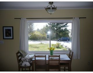 Photo 9: 5778 MERMAID Street in Sechelt: Sechelt District House for sale (Sunshine Coast)  : MLS®# V775647
