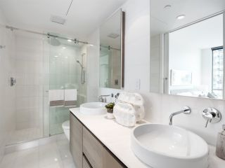 Photo 14: 1001 1171 JERVIS STREET in Vancouver: West End VW Condo for sale (Vancouver West)  : MLS®# R2383389