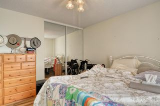 Photo 21: 201 1015 14 Avenue SW in Calgary: Beltline Apartment for sale : MLS®# A1074004