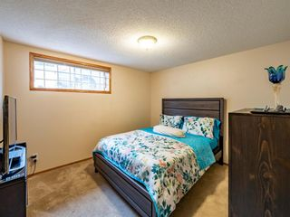 Photo 26: 29 Somerset Gate SW in Calgary: Somerset Detached for sale : MLS®# A1123677