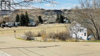Photo 6: 302 16 Street in Drumheller: Vacant Land for sale : MLS®# A1097311