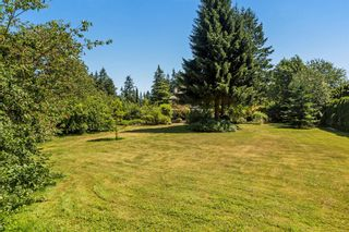 """Photo 30: 2683 NORTHCREST Drive in Surrey: Sunnyside Park Surrey House for sale in """"Woodshire Park"""" (South Surrey White Rock)  : MLS®# R2185453"""