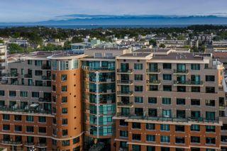 Photo 29: 402 1029 View St in Victoria: Vi Downtown Condo for sale : MLS®# 863263