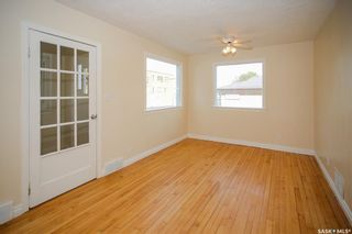 Photo 6: 1301 20th Street West in Saskatoon: Pleasant Hill Residential for sale : MLS®# SK870390