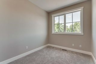 Photo 23: 1587 38 Avenue SW in Calgary: Altadore Row/Townhouse for sale : MLS®# A1020976