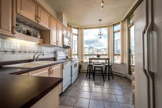 """Photo 14: 1001 160 W KEITH Road in North Vancouver: Central Lonsdale Condo for sale in """"VICTORIA PARK WEST"""" : MLS®# R2115638"""