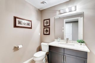 Photo 44: 7821 SASKATCHEWAN Drive in Edmonton: Zone 15 House for sale : MLS®# E4250399