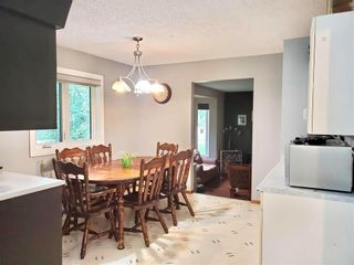 Photo 5: 430 Fifth Avenue East in Ste Rose Du Lac: R31 Residential for sale (R31 - Parkland)  : MLS®# 202115237