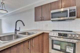 """Photo 6: 214 45567 YALE Road in Chilliwack: Chilliwack W Young-Well Condo for sale in """"THE VIBE"""" : MLS®# R2605881"""