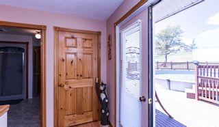 Photo 15: 634 Willow Street in Brookdale: 101-Amherst,Brookdale,Warren Residential for sale (Northern Region)  : MLS®# 202106226