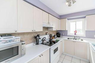 Photo 4: 381 Jay Crescent: Orangeville House (2-Storey) for sale : MLS®# W4582519