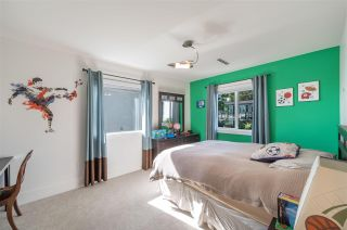 Photo 27: 15449 KYLE Court: White Rock House for sale (South Surrey White Rock)  : MLS®# R2573103