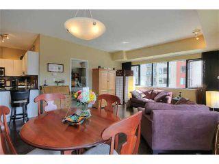 Photo 7: 10319 111 ST in : Zone 12 Condo for sale (Edmonton)  : MLS®# E3414955