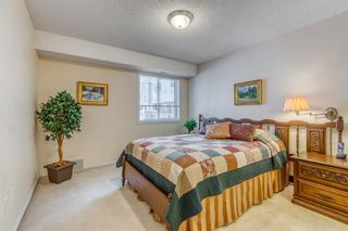 Photo 17: 3137 1818 Simcoe Boulevard SW in Calgary: Signal Hill Residential for sale : MLS®# A1059455