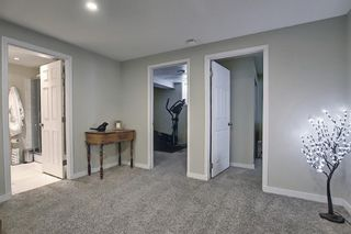Photo 38: 11424 Wilkes Road SE in Calgary: Willow Park Detached for sale : MLS®# A1092798