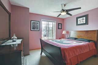 Photo 27: 18388 Chaparral Street SE in Calgary: Chaparral Detached for sale : MLS®# A1113295