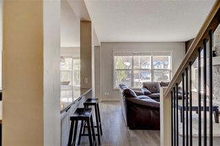 Photo 11: 5 CHAPARRAL VALLEY Crescent SE in Calgary: Chaparral Detached for sale : MLS®# C4232249