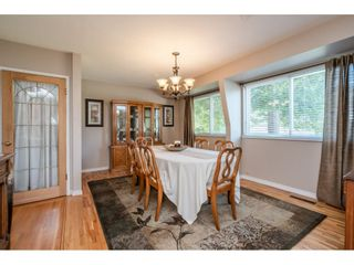 """Photo 8: 82 CLOVERMEADOW Crescent in Langley: Salmon River House for sale in """"Salmon River"""" : MLS®# R2485764"""