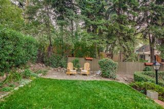 Photo 29: 1428 premier Way in Calgary: Upper Mount Royal Detached for sale : MLS®# A1069749
