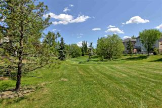 Photo 23: 1613 HASWELL Court in Edmonton: Zone 14 House for sale : MLS®# E4232046