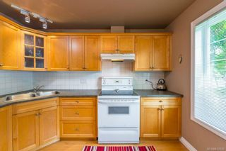 Photo 9: 3846 Stamboul St in : SE Mt Tolmie Row/Townhouse for sale (Saanich East)  : MLS®# 625580
