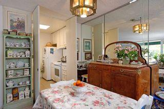 Photo 9: LA JOLLA Condo for sale : 2 bedrooms : 6455 La Jolla Blvd #115