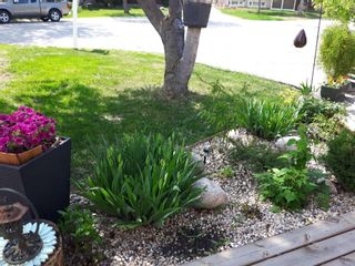 Photo 21: 10 Corton Place South in Winnipeg: River Park South Residential for sale (2F)  : MLS®# 202012281