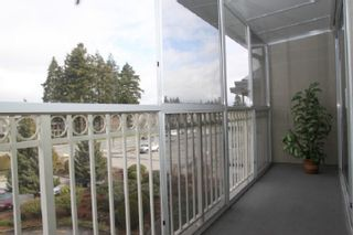 "Photo 11: 305 31930 OLD YALE Road in Abbotsford: Abbotsford West Condo for sale in ""Royal Court"" : MLS®# R2544140"
