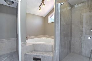 Photo 39: 305 EAST CHESTERMERE Drive: Chestermere Detached for sale : MLS®# A1120033
