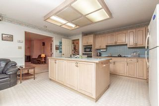 Photo 7: 3294 LEFEUVRE Road: House for sale in Abbotsford: MLS®# R2561237