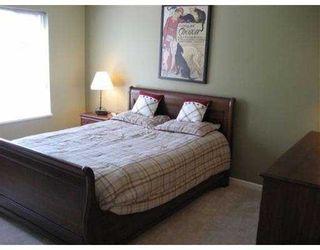 """Photo 6: 115 12639 NO 2 Road in Richmond: Steveston South Condo for sale in """"NAUTICA SOUTH"""" : MLS®# V722425"""
