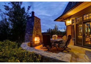 Photo 18: 268 Snowberry Circle in Rural Rocky View County: Rural Rocky View MD Detached for sale : MLS®# A1123459
